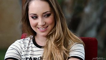 remy lacroix039_s anal foray desires about her bf.
