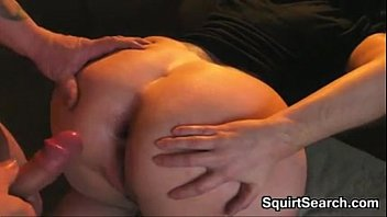 ultra-kinky wifey luvs doing buttfuck and.