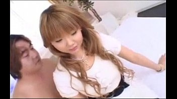 uber-cute-chinese-gal-mass ejaculation