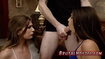 compeer039_s daughter-in-law predominance two young beotches sydney cole and