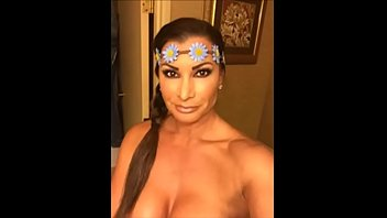 wwe diva victoria nude pictures and fuck-a-thon gauze.