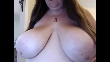 xxl plus-size free-for-all jugs cam