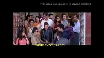 genelia d039_souza very first smooching episode