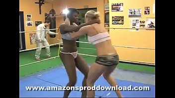 french women039_s grappling - amazon039_s prod.