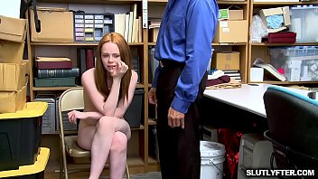 ella hughes fellatio oral sensation the lp officers.