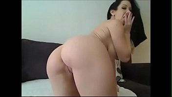 appetizing backside moist beaver large knockers jayden jaymes.