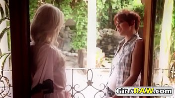 girlsraw-six-12-16-the-plumber-part-one-gig-1-elsa-jean-lily-cade-3336-1-hd-2
