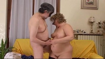 inexperienced mature duo enjoys to screw and to.