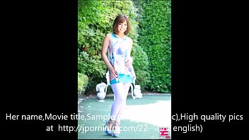large udders japanese woman bang-out hardcorecute chinese girlnice hip