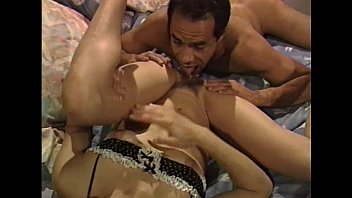 metro - just interracial intercourse vol 02 -.