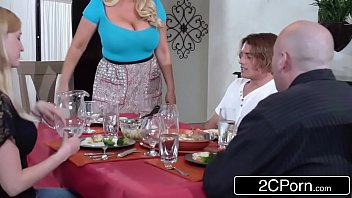 bored married cougar karen fisher steals her daughter039_s.