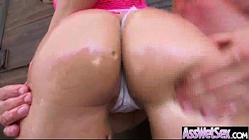 london keyes woman with huge plump donk love.