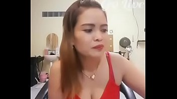 giant titty cutie anchor  live in the.