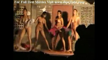 indian sonpur local desi nymphs hard-core mujra -.
