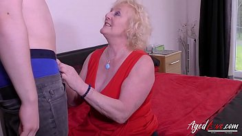 agedlove blond mature an twink gonzo.