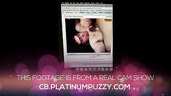 web cam victim concludes off on his own.