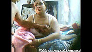 indian mature webcam more on insatiable-camcom