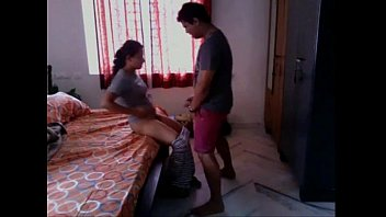 desi married indian sis quickie with step-brother covert webcam