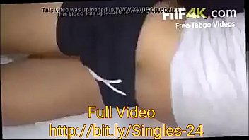 brother-in-law finger and ravage buzzed step-sister