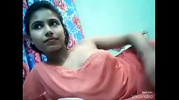 deshi dame only with orna