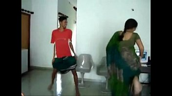 sumptuous south indian steamy butt dance