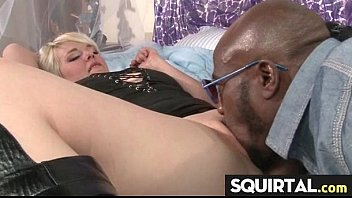 giant spurting and inner ejaculation dame.