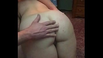 mischievous supah-bitch cougar wifey receives her very first.