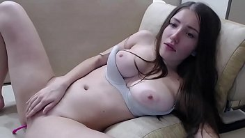 part 1 nice nubile have fun with her.