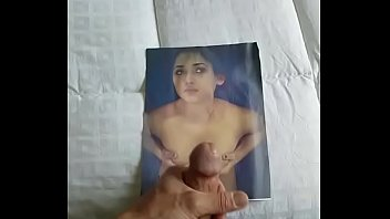 jizz tribute on tamannaah bhatia