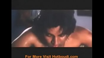 ample-titted mallu suhaag rat episode
