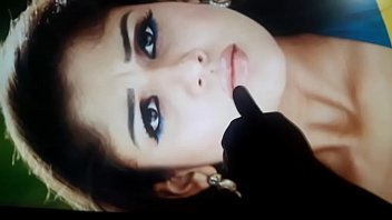 nayanthara ultimate spunk tribute kanji 1