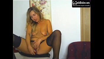 onanism on the table camsisexxxnet