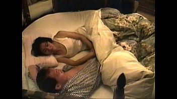 mature wifey older japanese love and.