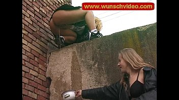 extreme urinating lezzie nymphs hd flicks