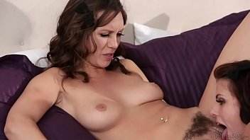 imperious step-mother pokes her daughters-in-law - dana dearmond.