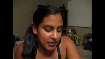 unexperienced indian female from naughty4youcom gives.