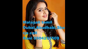 malayali call dolls aunty housewife dubai sharjah abudhab 0503425677