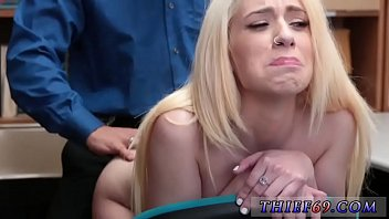 still deep-throating after jizz as daddy and crony039_s.