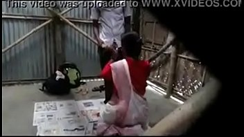 indian educator screwed by student outdoor