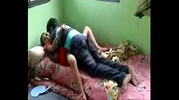 desi bhabhi humped by her devar privately at home