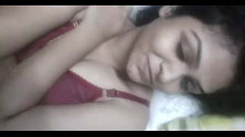 indian youthfull adorable bhabi bare selfie movie in.