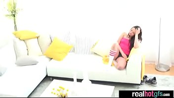fledgling real gf allie haze in intercourse flash.