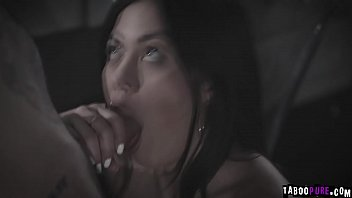 kendra bellows while being rectally pounded