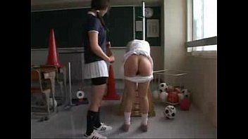 beauty spankee - accept the spanking.