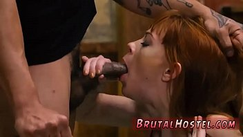 nubile honey disciplined and cruel 3 way glorious.