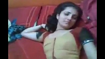 indian step-sister porked romped by brother-in-law