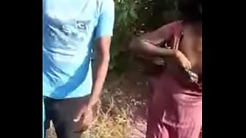 hubby and wifey f vid f.
