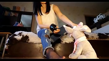 russian teenage domina feet crushing on fucktoys -.