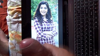 jizm tribute to anchor swathi by.