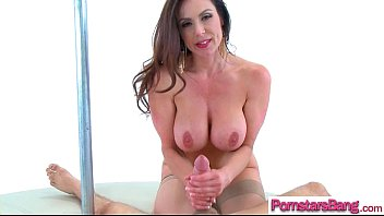 steamy superstar nymph kendra passion love need and.